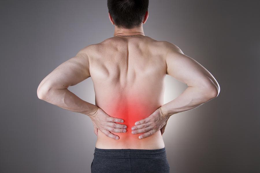 цистит у мужчин симптомы - 5