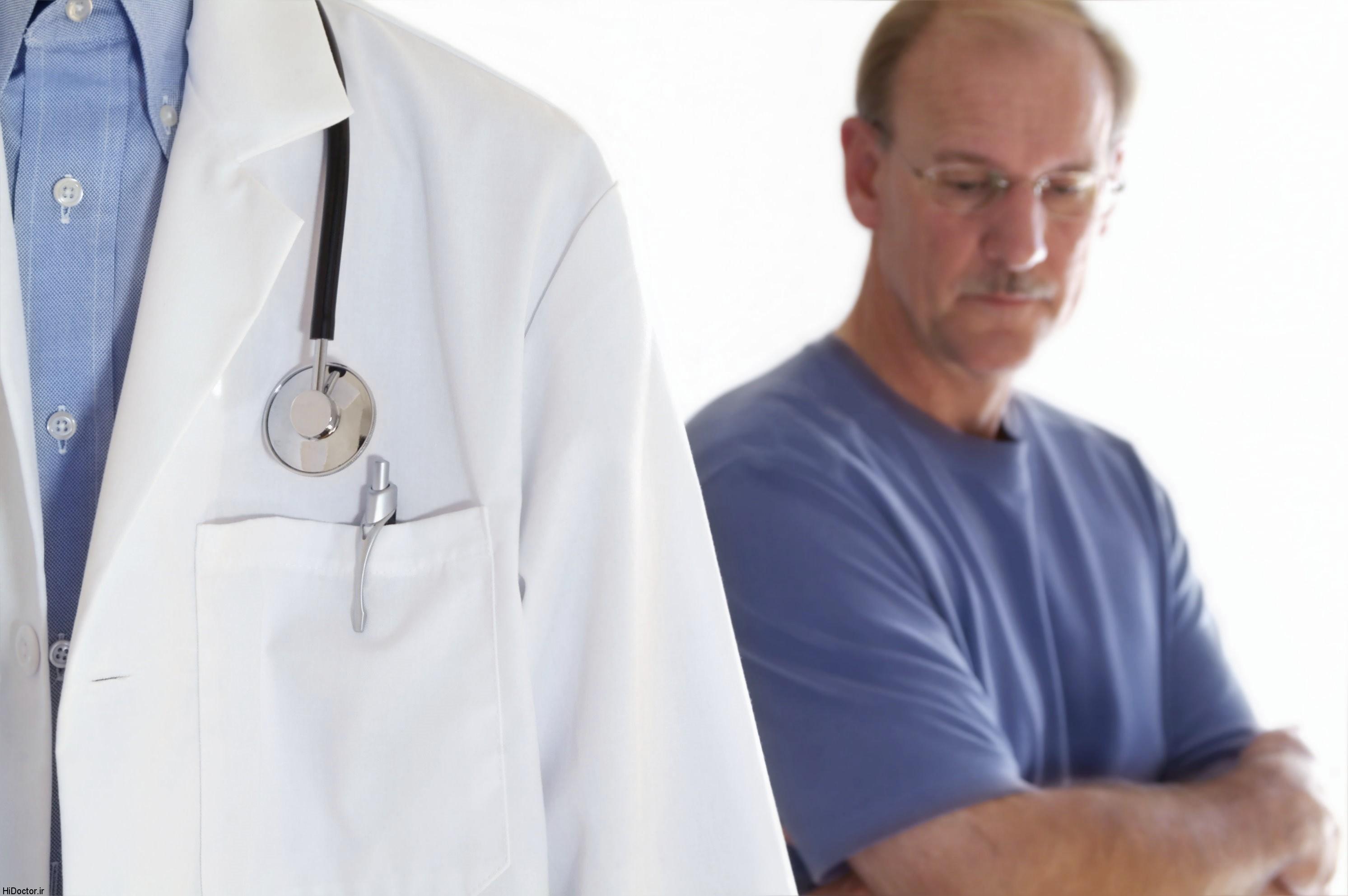 цистит у мужчин симптомы-2