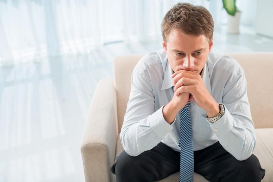 как проявляется хламидиоз у мужчин симптомы