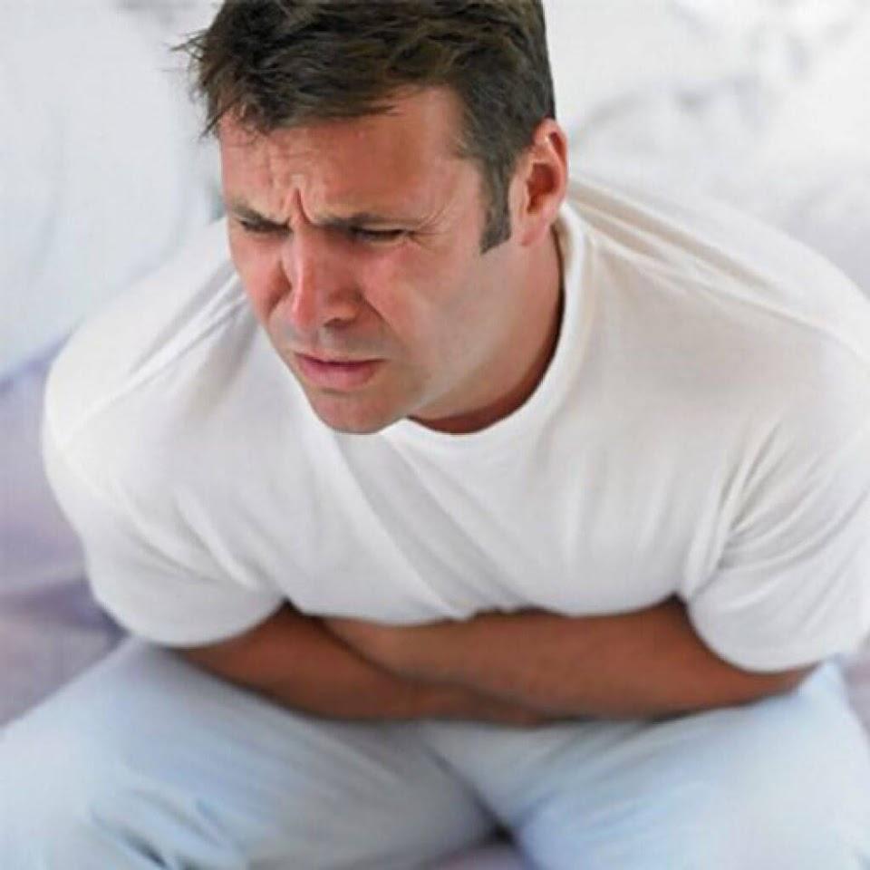 киста придатка яичка у мужчин последствия