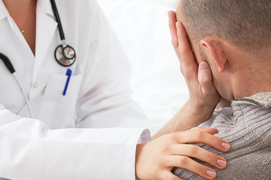 астенозооспермия причины возникновения
