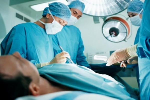 орхит яичка у мужчин лечение
