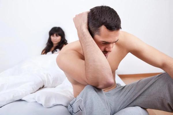 орхит у мужчин симптомы лечение - 1