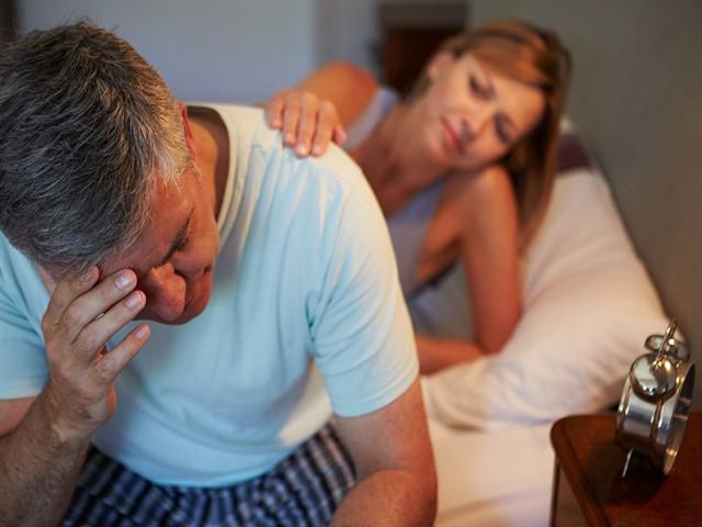 Мужское бесплодие причины признаки и