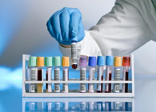 лечение вискозипатии