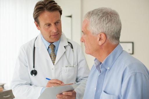 Причины повышенной вязкости спермы